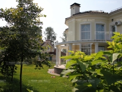 Продается дом за 56 699 379 руб.